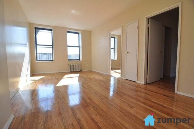5 Amazing Apartments For Rent In New York City For Under 1 300 A Person,Full Size Ashley Furniture Kids Bedroom Sets