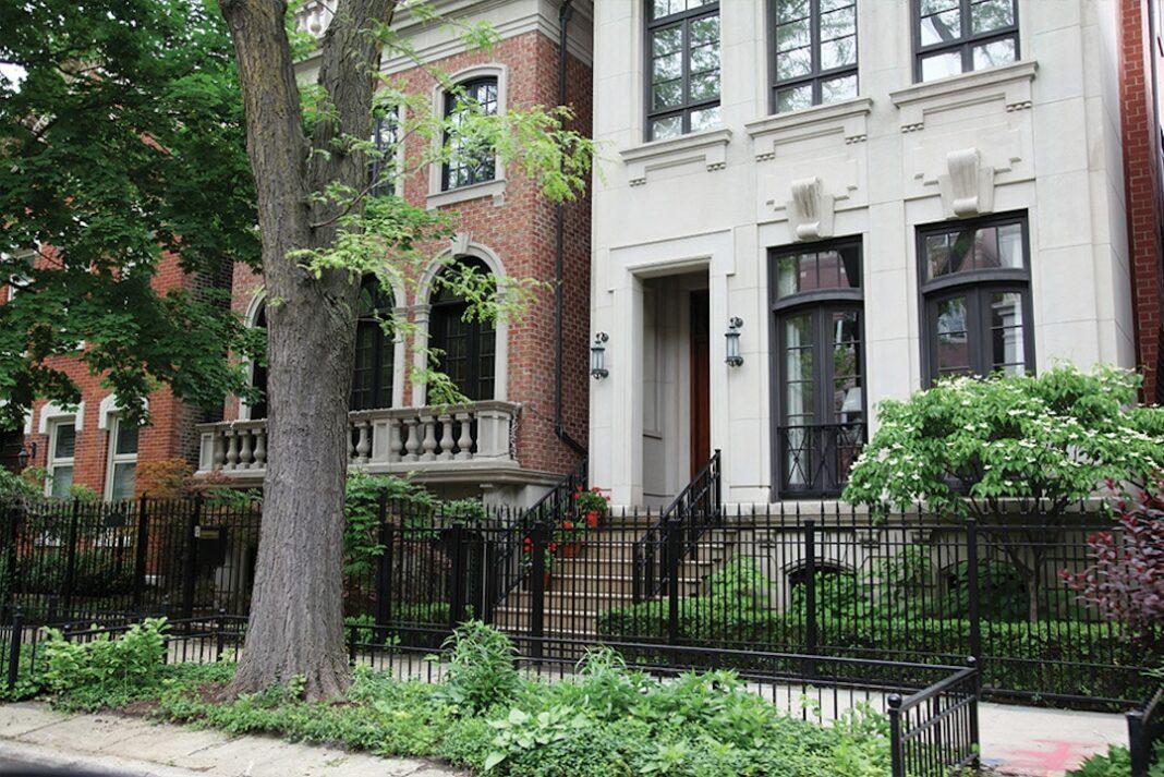 Chicago S Best Neighborhoods