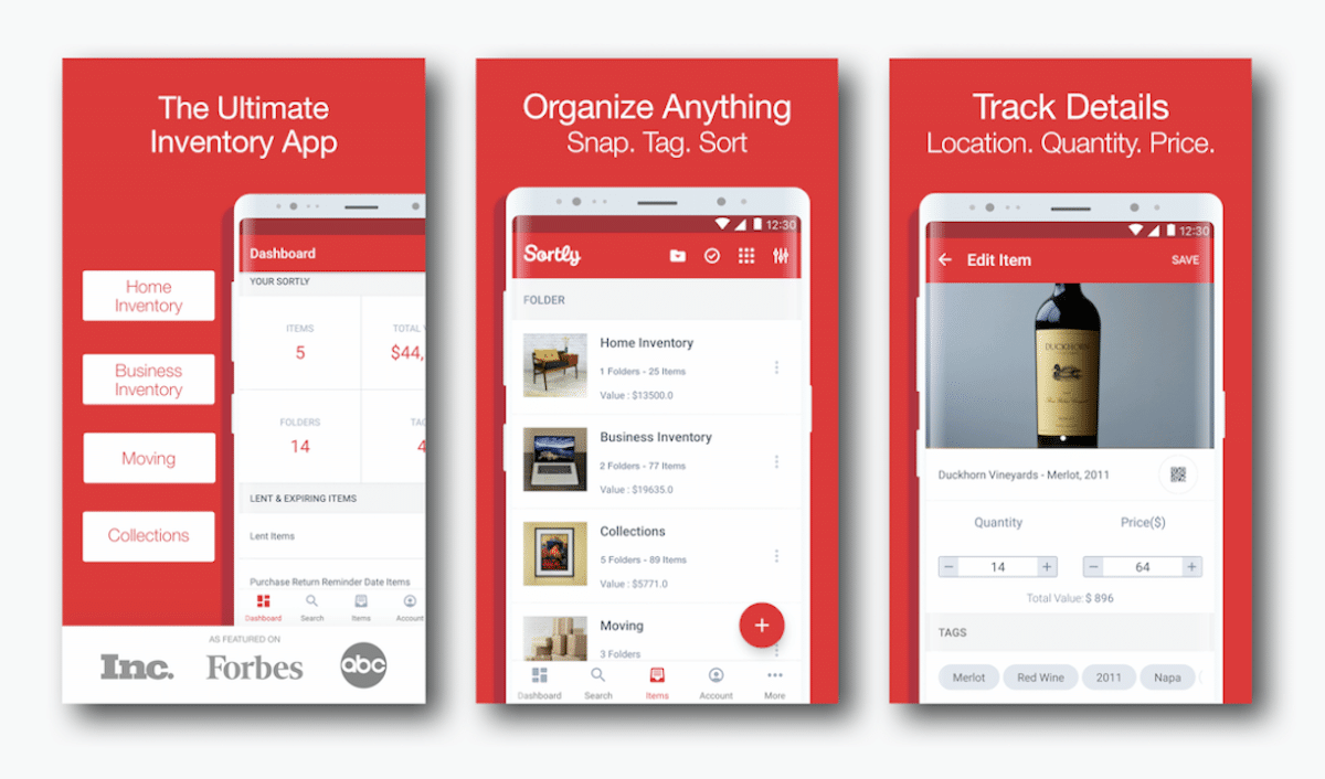 7 Essential Moving Apps For Millennials