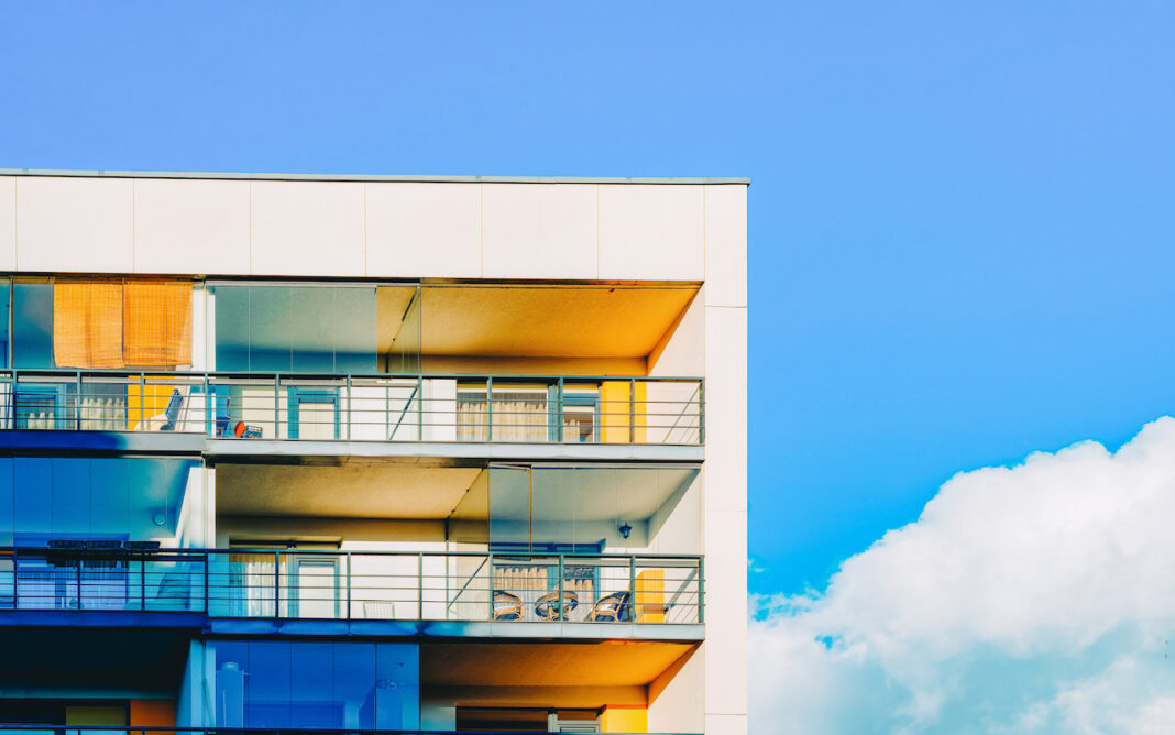 How To Qualify For Low Income Housing
