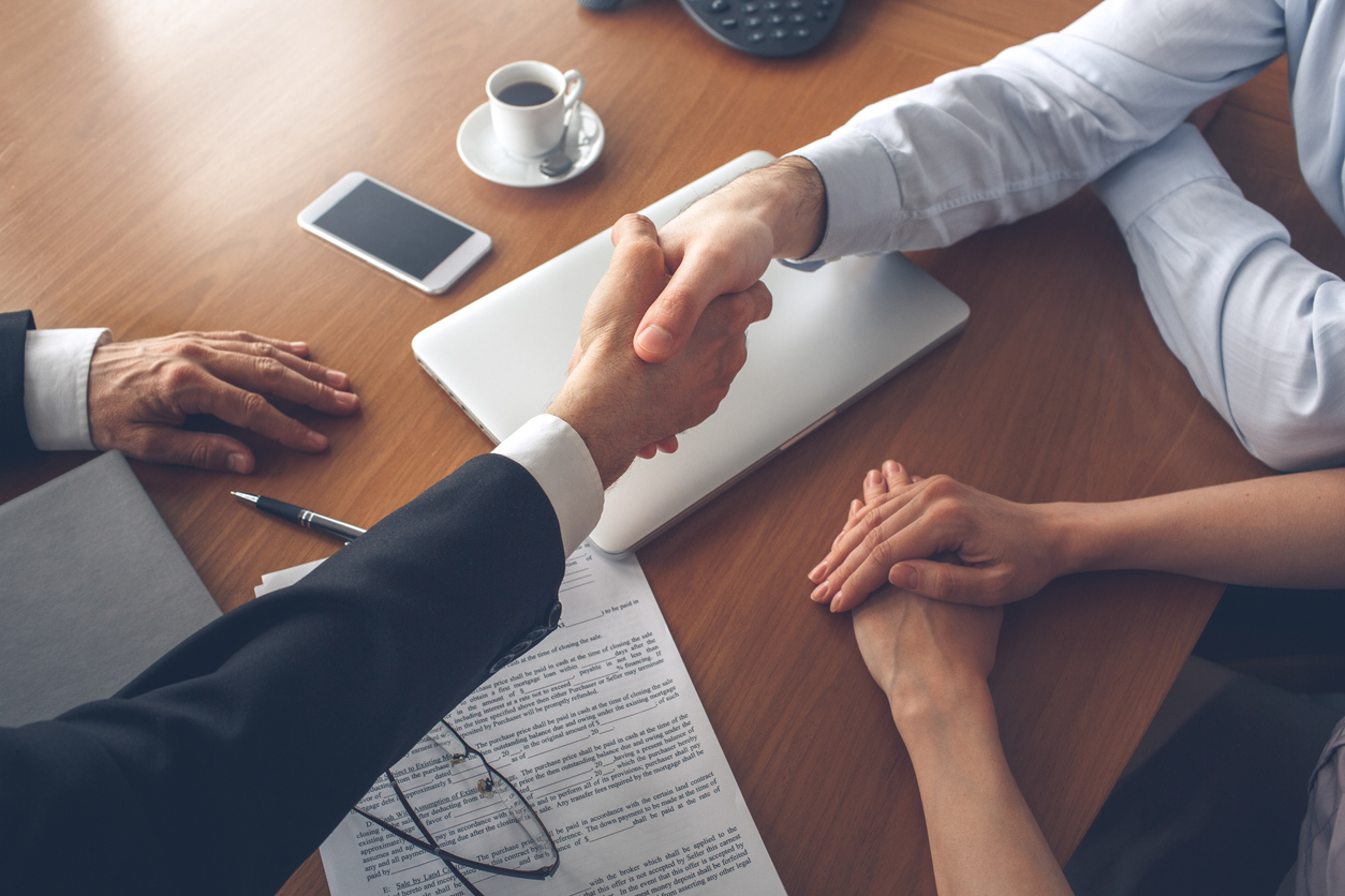 How to Close More Deals Without Losing Clients' Trust | Zumper