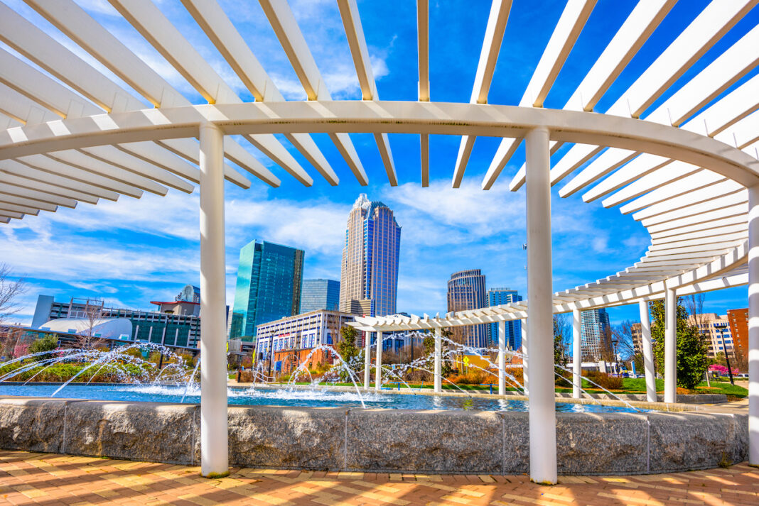 10 Things to Know Before Moving to Charlotte, NC