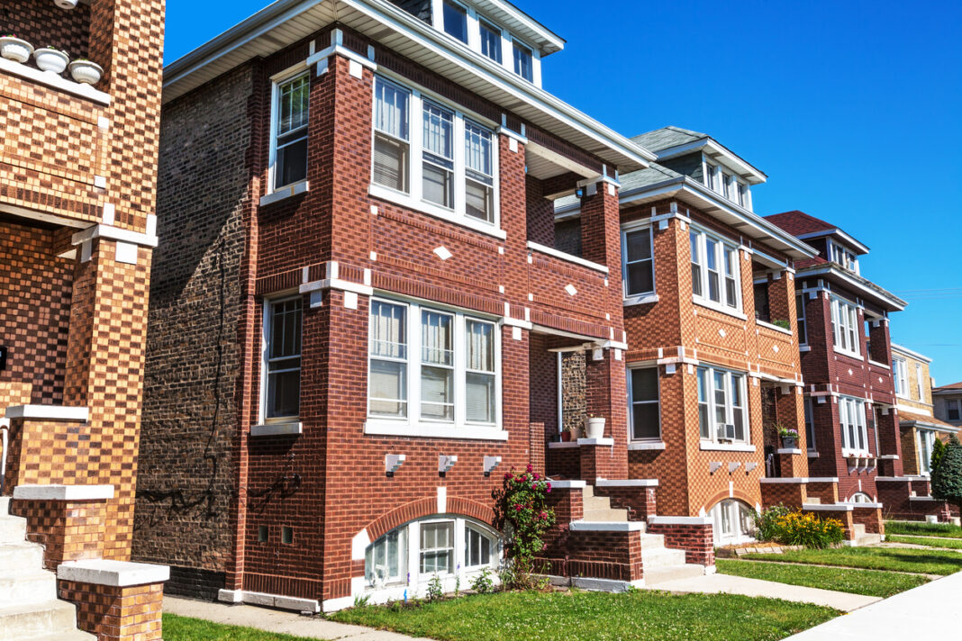 A Guide to Section 8 Housing in Chicago | Zumper
